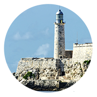 Book accommodations and tours in Cuba - YouHostal