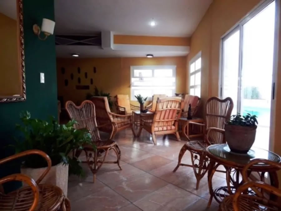 Casa Alicia Book Accomodation in Cuba - YouHostal 1